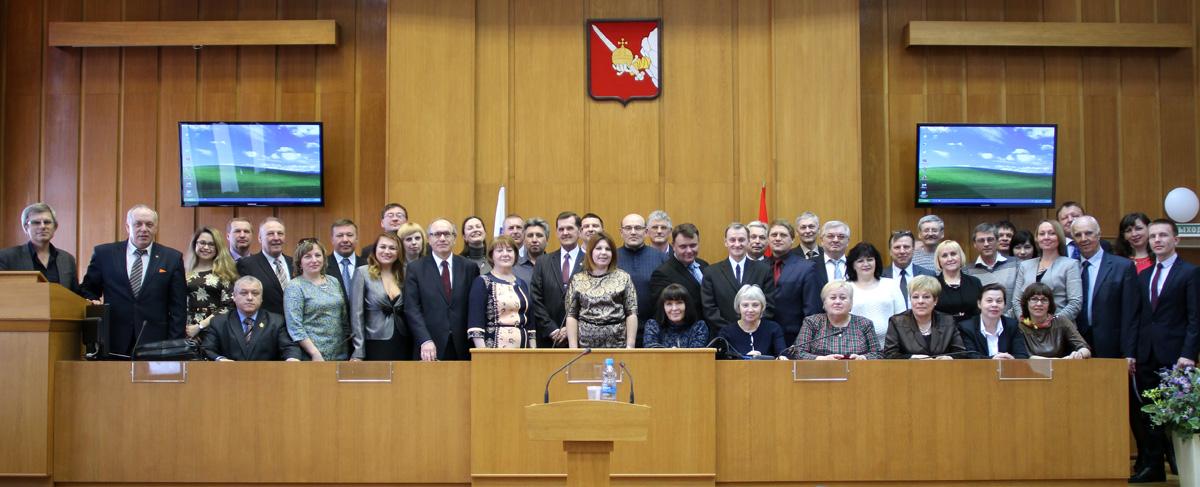 Новосибирск адвокатские конторы